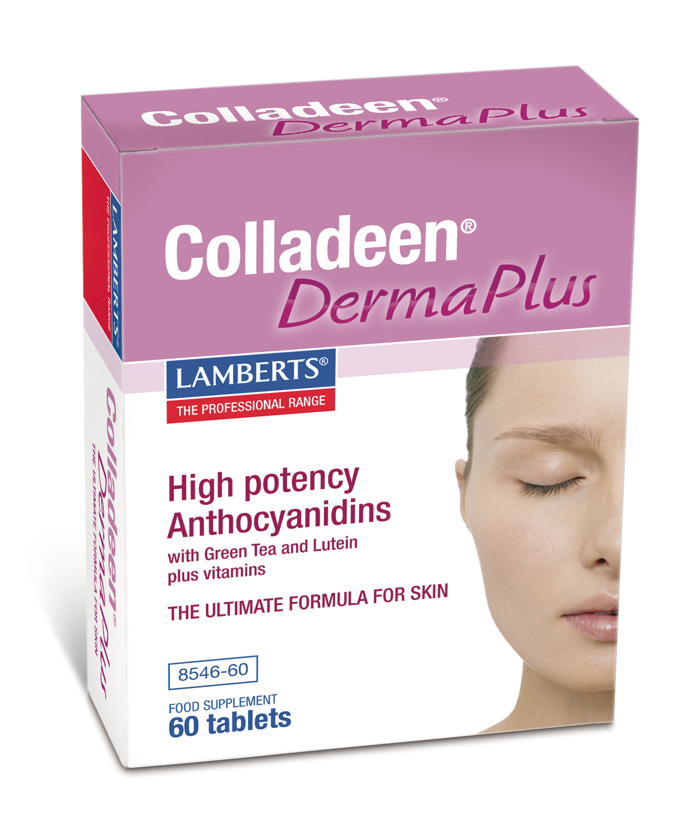 Collageen Derma Plus